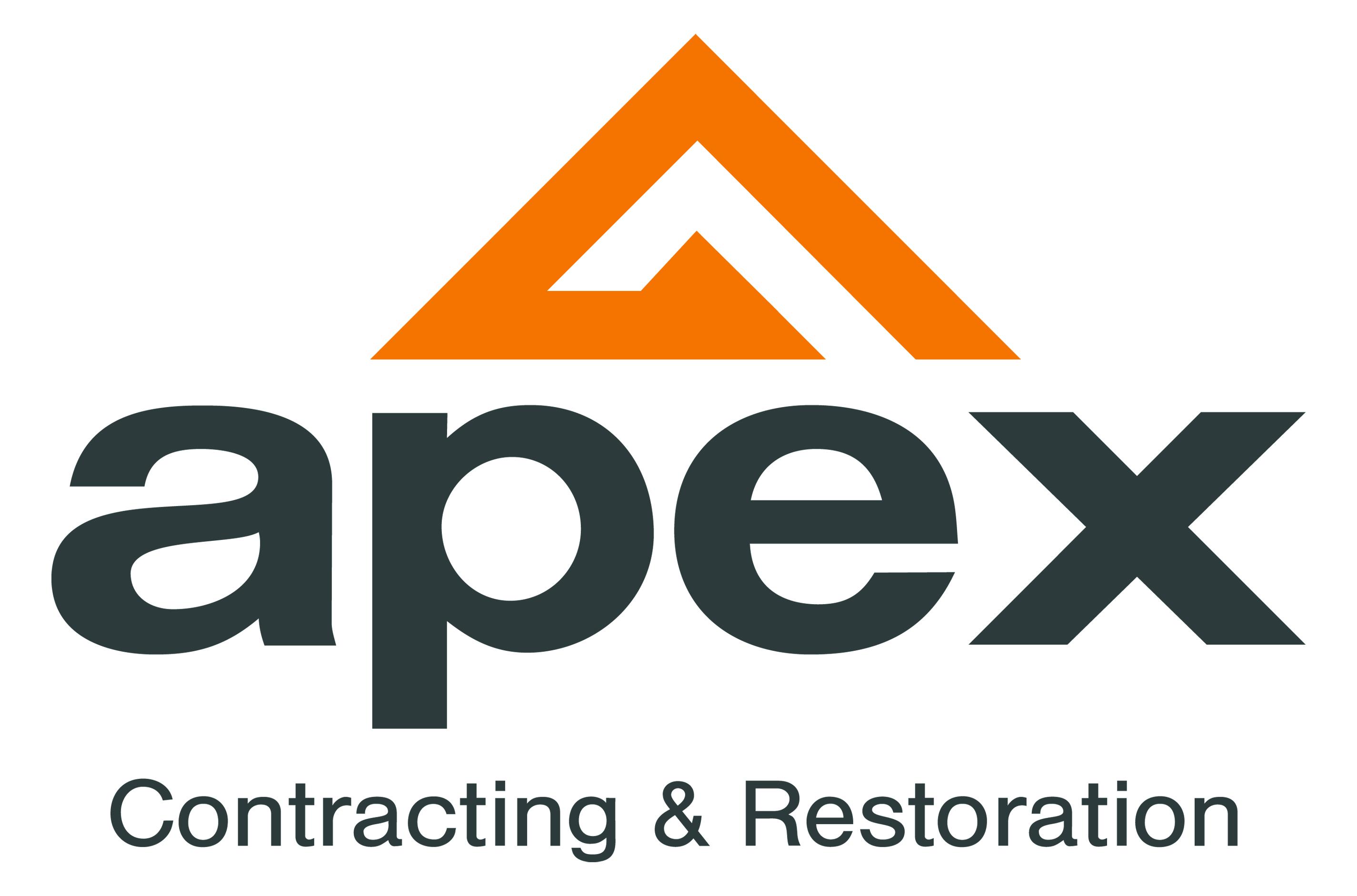 APEX_logo (1)