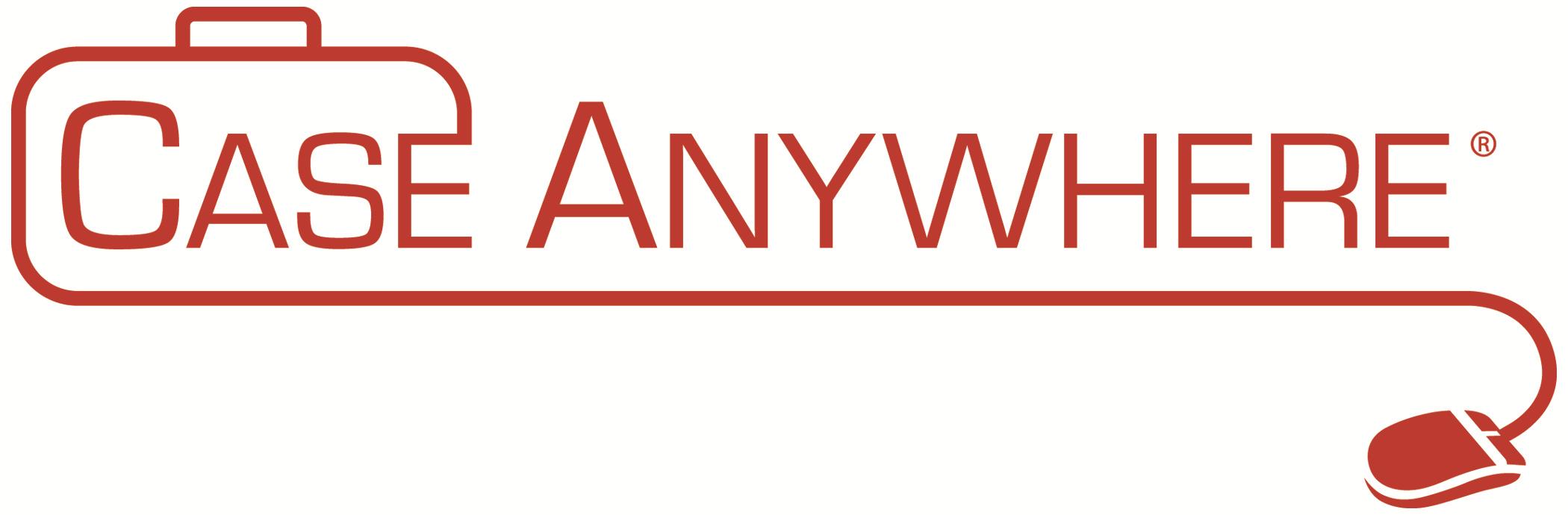 CaseAnywhere-logo-300dpi (1)