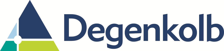 Degenkolb-logo_CMYK