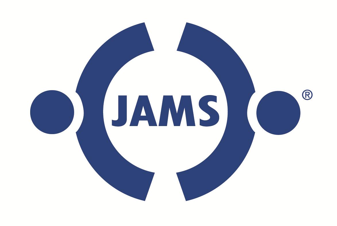 JAMS logo no tag RGB