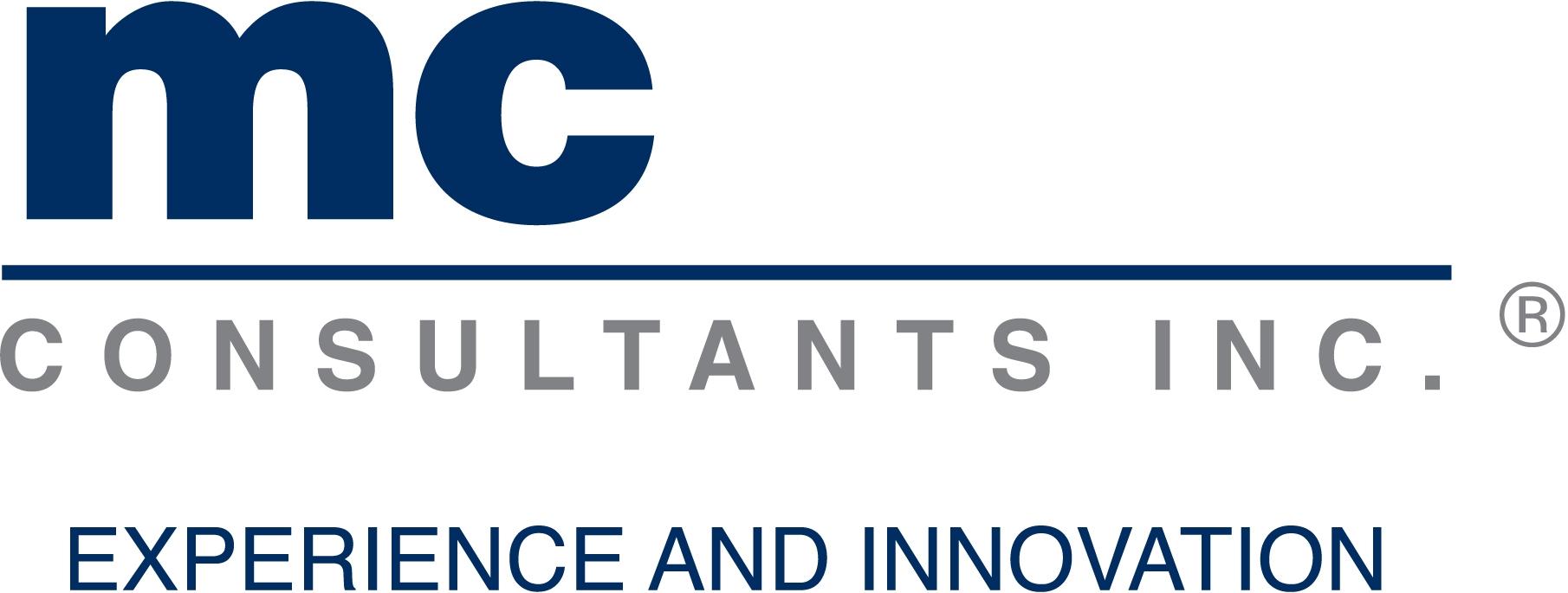 MCC Logo 08-01-25