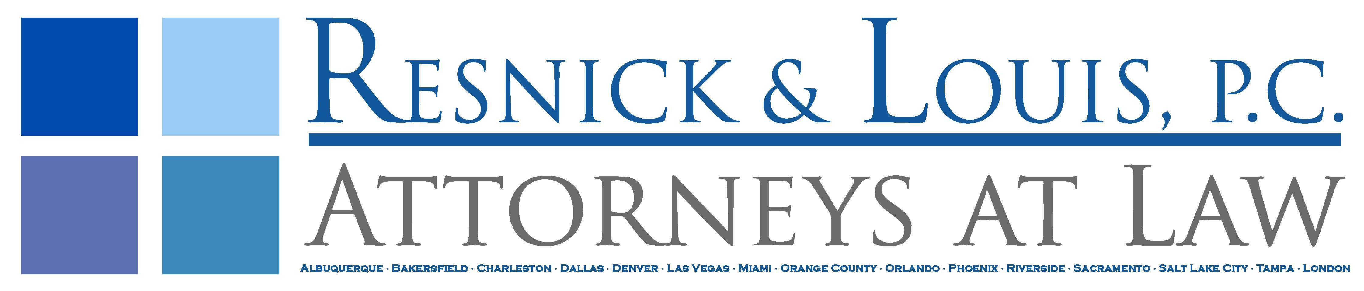 Resnick Louis New Logo_STATES