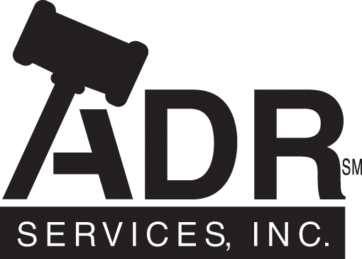 ADR Services Inc logo